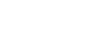 SOLAR GROUP Ltd